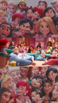 Drawing Of Girls Hipster Pictures - Drawing Disney Rapunzel, Disney Pixar, Disney E Dreamworks, All Disney Princesses, Art Disney, Disney Frozen, Disney Princess Fashion, Disney Princess Pictures, Disney Princess Drawings