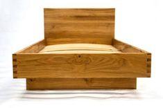 Cum gasesc un tamplar in Bucuresti - Dragos si Costi Solid Oak Furniture, Hope Chest, Storage Chest, Home Decor, Atelier, Decoration Home, Room Decor, Home Interior Design, Home Decoration