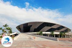 BMTM 2016: Thông cáo báo chí hội chợ du lịch Quốc tế Đà Nẵng 2016