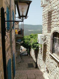 SEFAD ISRAEL