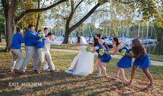 Kate Mitchem photography, Wedding photography, Virginia Wedding Photographer, Virginia Wedding photography