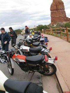 Endurofest-Moab 2013