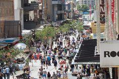JAGONAL-Rundel-Mall