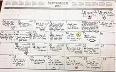 Cada mes tenemos la oportunidad de vivir 30 dias llenos de vivencias y aprendizajes. Llena tu mes con frases que alimenten tu alma y llenen tu corazon...