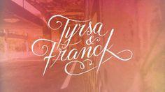 TYRSA_JUNGLE02.jpg 1,200×675 pixels