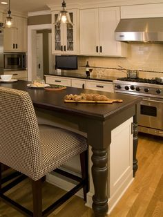 Appliances In Nanopics Appliance Covers From Kitchen Appliance Cover  Insurance | Awesome Kitchen | Pinterest | Appliance Covers And Kitchens