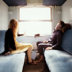 by maia flore Story Inspiration, Writing Inspiration, Character Inspiration, Train Trip, Train Rides, Train Travel, Slow Travel, Travel Tips, Picture Prompt