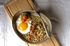 Het combinatiedieet - Pascale Naessens   www.keukenrevolutie.be