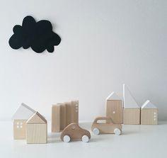 Juguetes de madera #juguetes #juguetesdemadera                                                                                                                                                                                 Más