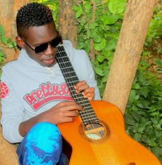 Here Is The New Kid On The Gospel Block Bahati And Willy Paul Should Watch Out For   He goes by the name Steady J Reborn. A young and gifted gospel singer signed to Bulldog 254 and managed by Ape Junamy. Steady J Reborn is by all means the next talk of town especially after listening to a couple of his latest songs among them : 1) FORGIVE ME 2) KUNA VILE 3)NIFUNGULIE  However the new kid on the gospel block will be forced to take his performance act and branding a notch higher since our…