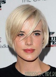 Short Blonde Hairstyles Cool Short Blonde Hairstyles And Haircuts For 2018  Styles Art  Hair
