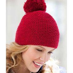 Great Garter Hat Free Download