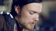 Ásgeir - Going Home (The Toe Rag Acoustic Sessions)