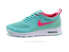 huge discount 083c6 2c629 Buy Womens Nike Air Max Thea Print Natural Running Shoes Green Pink  TopDeals from Reliable Womens Nike Air Max Thea Print Natural Running Shoes  Green Pink ...