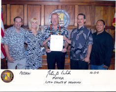Google Image Result for http://www.pfchangshawaii.com/assets/0008/4462/PFC-5-Year-Anniv-photo-with_large.jpg