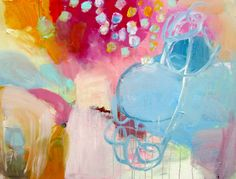 indian summer 48x55 inch canvas 2014 wendy mcwilliams