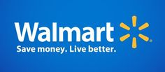 Walmart is the world's biggest retailer company of USA. Walmart provides customer service phone number for customers. Walmart helps to solve all queries of the customers. Walmart.Com is the online product selling website. It provides many types of products for selling like Home Improvement, Electronics, Furniture, Clothes, Shoes, Jewelry, Baby Products, Toys, Pets, Household Essentials, Foods, Sports, Fitness, etc.
