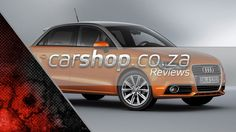 Audi A1 Sportback - Carshop Drive #7