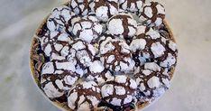Ελληνικές συνταγές για νόστιμο, υγιεινό και οικονομικό φαγητό. Δοκιμάστε τες όλες Biscuits, Greek Cooking, Death By Chocolate, Biscuit Cookies, Sweet Recipes, Cookie Recipes, Food And Drink, Pie, Baking