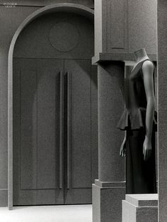 http://www.interiordesign.net/projects/detail/2538-2014-boy-winner-large-beautyfashion-retail/