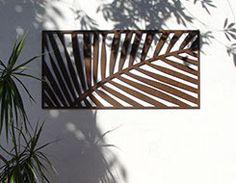 Urban Design Systems |URBAN DESIGN SYSTEMS - LASER CUT METAL SCREENS - LASER CUT CONCEPTS- Decorative Laser Cut Metal Screens