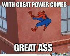 604f0453b5f2526a9f78f66a32df7ed0 spiderman meme spider man funny spiderman meme 20 pics funny pinterest spiderman,Airplane Funny Spider Man Memes