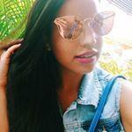 """23 curtidas, 2 comentários - Aline Santos (@allysanttoss) no Instagram: """"Inicie seu dia da melhor forma: Agradecendo 🙏❤️🌄"""""""