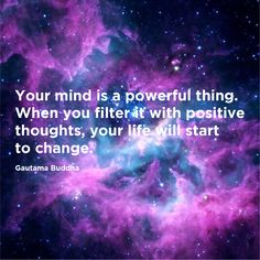 Our brains are super computers. We must program and in some cases reprogram our brains (thoughts and feelings) to what we desire. In doing so, we shift patterns and shift our reality. We've got this!  #higherconsciousness #consciousness #consciousnessshift #spirituality #love #meditation #enlightenment #spiritual #wisdom #thirdeye #energy #soul #vibratehigher #universe #selflove #mindfulness #loveandlight #lightworker #lawofattraction #higherself #awakening #positivevibes #peace #buddha