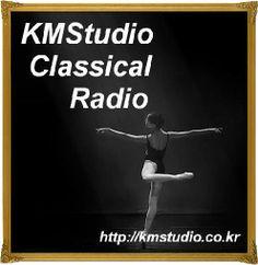 http://www.kmstudio.co.kr  http://cast.geopia.com:8380/listen.pls  mms://AM98.5Mhz.net