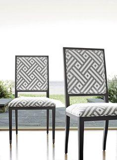 ELITIS – Geometrik formların sıra dışı tasarım ve desenleriyle mekanlarda hareketli ve farklı bir atmosfer yaratmak için idealdir. 💻 www.nezihbagci.com / 📲 +90 (224) 549 0 777 👫 ADRES: Bademli Mah. 20.Sokak Sirkeci Evleri No: 4/40 Bademli/BURSA #nezihbagci #perde #duvarkağıdı #wallpaper #floors #Furniture #sunshade #interiordesign #Home #decoration #decor #designers #design #style #accessories #hotel #fashion #blogger #Architect #interior #Luxury #bursa #fashionblogger #tr_turkey…