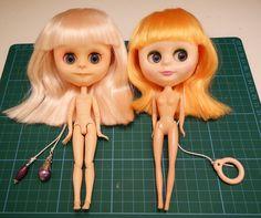 blyh doll - Recherche Google
