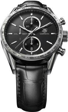 Cronografo TAG HEUER CARRERA 1887_wrap1