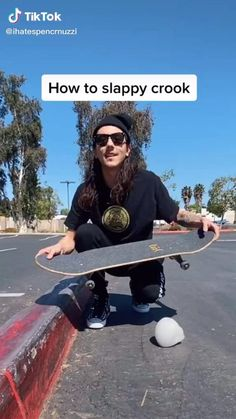 Beginner Skateboard, Skateboard Videos, Skateboard Deck Art, Skateboard Design, Skateboard Girl, Skater Girl Outfits, Cute Teen Outfits, Swag Outfits, Skates