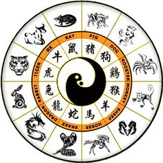 Astrology Signs and Birthstones: January