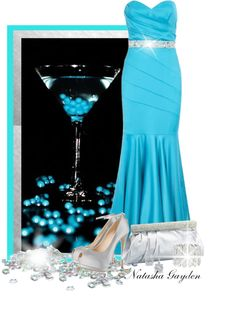 Drinks on Me Girls Best Friend, Formal Dresses, Drinks, My Style, Womens Fashion, Polyvore, How To Wear, Coats, Outfits
