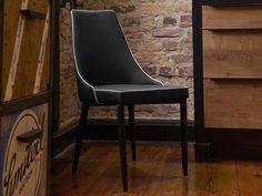 Znalezione obrazy dla zapytania krzesło camino