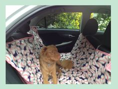 DIY Home Sweet Home: 16 Projects to Organize Your Car