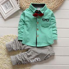 145de0e1e 22 Best Kids Clothing Boys images
