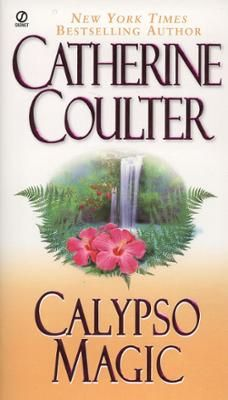 All of robin cook books worth reading pinterest robins calypso magic by catherine coulter click to start reading ebook while visiting london fandeluxe Ebook collections