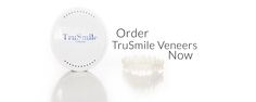 Are you sick of looking in the mirror everyday at your tooth and feel self conscious? Afraid to smile? You cannot afford the veneers they sell at the dentist? We have an affordable option for you! Best Clips, Perfect Smile, Self Conscious, Look In The Mirror, Dental, Tooth, Sick, Improve Yourself, Feelings