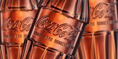 Check out my @Behance project: \u201cCoca Cola 3d bottle\u201d https://www.behance.net/gallery/35752163/Coca-Cola-3d-bottle