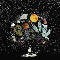 Discovered by Dany. Find images and videos about coldplay on We Heart It - the app to get lost in what you love. #Coldplay