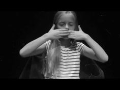 Chvasciu - DYSONANS [Official Video] - YouTube