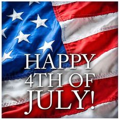 Happy Of July of july happy of july of july quotes happy fourth of july happy independence day july quote Fourth Of July Quotes, 4th Of July Images, Happy Fourth Of July, 4th Of July Meme, 4th Of July Pics, Patriotic Pictures, 4th Of July Wallpaper, Patriotic Wallpaper, Holiday Wallpaper