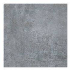Seranova Gres szkliwiony Cement antracite 60 cm x 60 cm