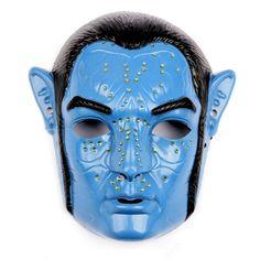 Avatar Naamio | Cybershop