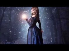Las Crónicas de Tero Mágica.  Descubre el próximo lanzamiento de Angels Fortune [Editions] Wiccan, Witchcraft, Witch Apps, Sabbats, Beltane, The Conjuring, Full Moon, Animated Gif, Animation