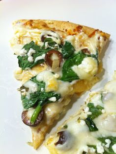 Niki Cooks for Interstitial Cystitis: Sweet White Pizza, Diy Abschnitt, Low Acid Recipes, Acid Reflux Recipes, Pizza Recipes, Cooking Recipes, Healthy Recipes, Yummy Recipes, Dinner Recipes, Interstitial Cystitis Diet, Ic Diet