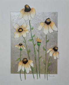Photo - Google Photos Texture Art, Metallic Paint, Art Gallery, My Arts, Canvas, Google, Photos, Painting, Art Museum