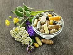 Five Natural Remedies that can help you Lose Weight